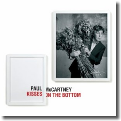 Cover: Paul McCartney - Kisses On The Bottom