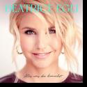 Cover: Beatrice Egli - Ganz egal