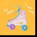 Cover: Felix Jaehn, Robin Schulz feat. Georgia Ku - I Got A Feeling