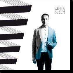 Cover: Susanne Blech - Die Maschinen laufen heiß