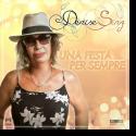 Cover: Denise Sinz - Una Festa Per Sempre