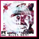 Cover:  UDOMAT - Alles geht