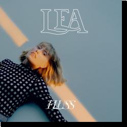 Cover: LEA - Fluss