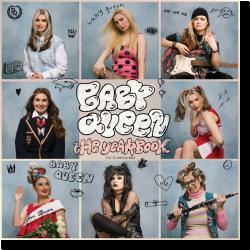 Cover: Baby Queen - The Yearbook