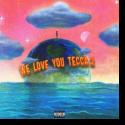Lil Tecca - We Love You Tecca 2