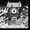 Unforged - Unforged