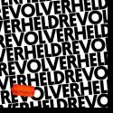 Cover: Revolverheld - Neu erzählen