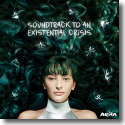 Cover: Au/Ra - Soundtrack to an Existential Crisis