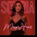 Cover: Sotiria - Für immer wir zwei