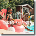 Cover:  Draze feat. badgalbuja - Highclass Vibes