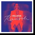 Cover: Helene Fischer - Rausch