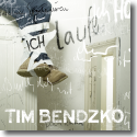 Cover:  Tim Bendzko - Ich laufe