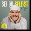 Cover:  DJ Ötzi - Sei du selbst - Party 2.0