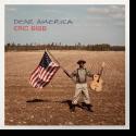 Cover:  Eric Bibb - Dear America