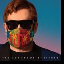 Cover: Elton John - The Lockdown Sessions
