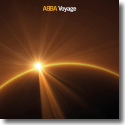 Cover: ABBA - Voyage