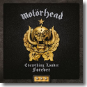 Motörhead - Everything Louder Forever - The Very Best Of
