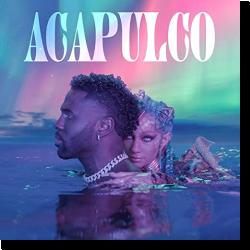 Cover: Jason Derulo - Acapulco