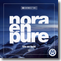 Cover: Nora En Pure - Life on Hold