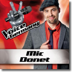 Cover: Mic Donet - Killer / Papa Was A Rolling Stone