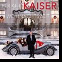 Cover: Roland Kaiser - Weihnachtszeit