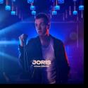 Cover: Joris - Komm zurück