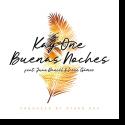 Cover: Kay One feat. Juan Daniél & Irene Gómez - Buenas Noches