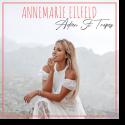 Cover: Annemarie Eilfeld - Adieu St. Tropez