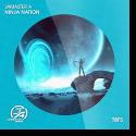 Cover: Jamaster A - Ninja Nation