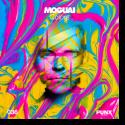 Cover:  Moguai - Colors