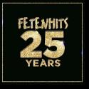 FETENHITS 25 Years