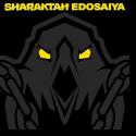 Sharaktah & Edo Saiya - In deinen Augen