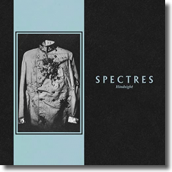 Cover: Spectres - Hindsight
