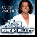 Sandy Wagner - Eis im Blut