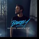 Cover: Benoby - Was für immer bleibt