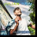 Cover: Julian Reim - Fühlen wir uns gut an