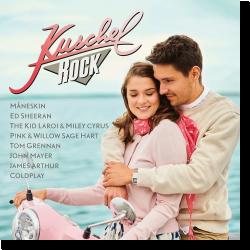 Cover: Kuschelrock 35 - Various Artists