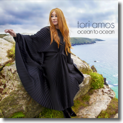 Cover: Tori Amos - Ocean To Ocean