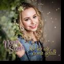 Cover: Nomi Stern - Ich leb wie es mir gefällt