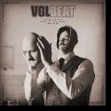 Cover: Volbeat - Shotgun Blues