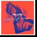 Cover: Helene Fischer - Volle Kraft voraus