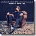 Cover: Michael Schulte - Here Goes Nothing