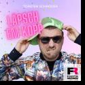 Torsten Schröder - Torsten Schröder