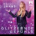 Heidi Jahns - Heidi Jahns