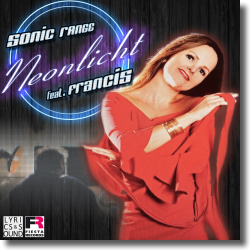 Cover: SONiC Range feat. Francis - Neonlicht