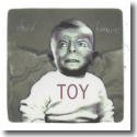 Cover: David Bowie - Toy (TOY:BOX)