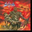 Sodom - M-16 - 20TH Anniversary Edition