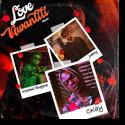 Cover: CKay feat. Joeboy & Kuami Eugene - Love Nwantiti (ah ah ah)