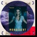 Cover: Sarah Koch - Mondsucht
