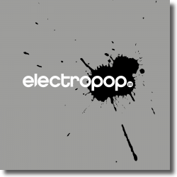 Cover: electropop.20 - Various Artists